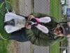 2017-4-8 BA Velkonocna psina 2017 (157) (Large)