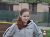 2017-4-8 BA Velkonocna psina 2017 (178) (Large)