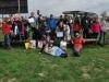 2017-4-8 BA Velkonocna psina 2017 (328) (Large)