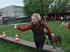 2017-4-8 BA Velkonocna psina 2017 (36) (Large)
