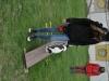 2017-4-8 BA Velkonocna psina 2017 (66) (Large)